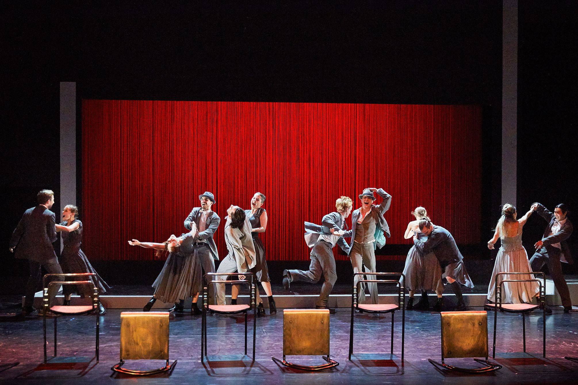 theater ulm programm